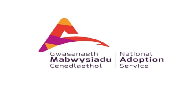 National Adoption Service update to services during Covid-19 pandemic