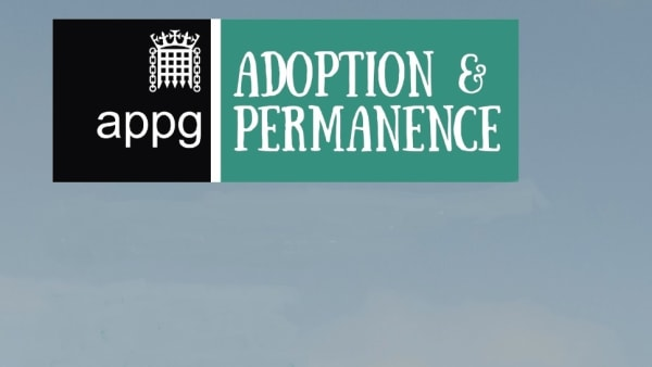 Adoption & Permanence