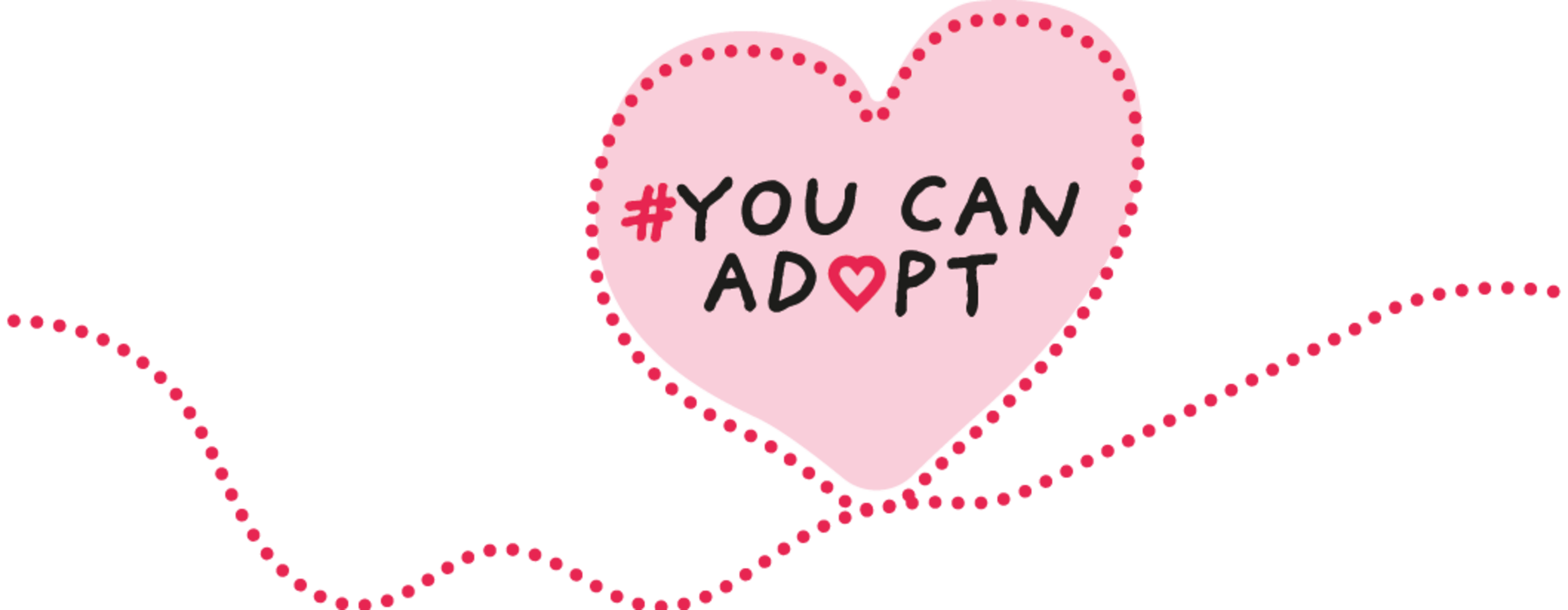 you-can-adopt