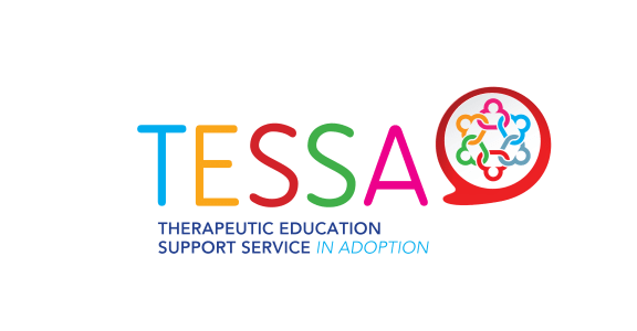 Therapeutic Education Support Services in Adoption