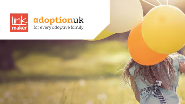 Adoption UK Community