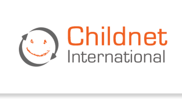Adoption UK webinar with Childnet: Making the internet a safe place for your child