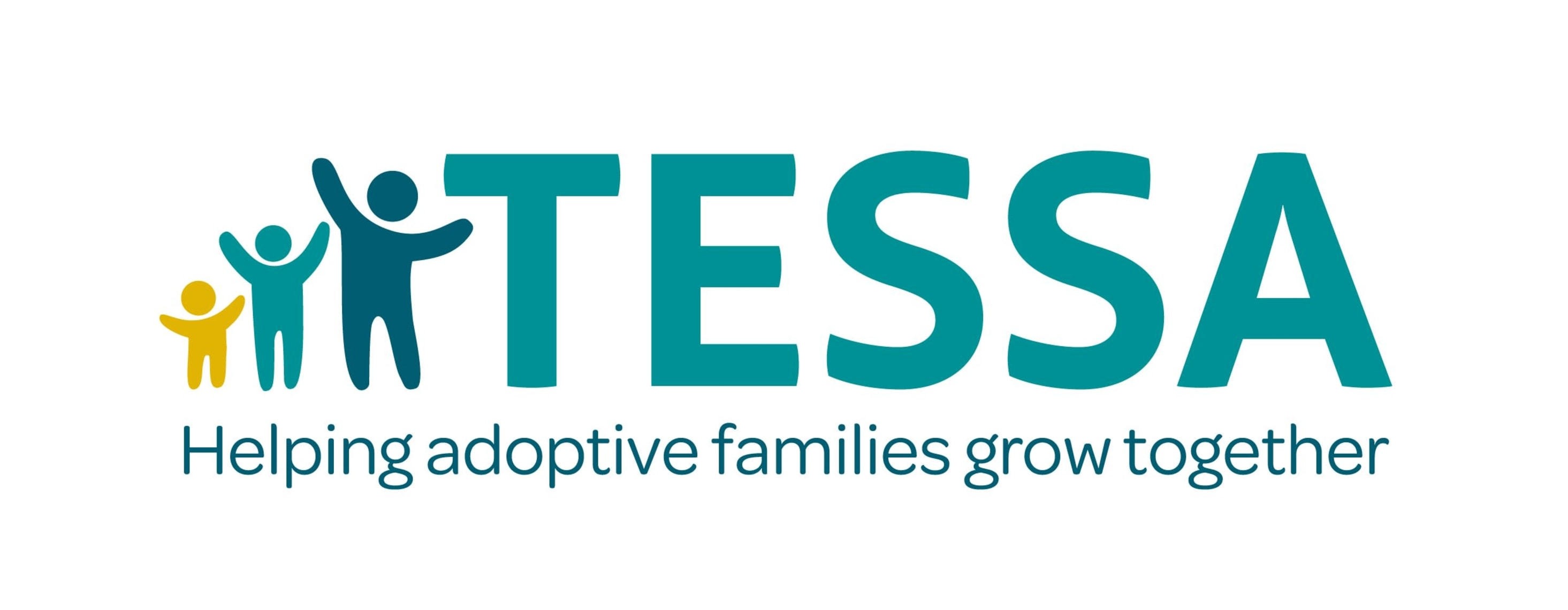 Adoptive families of Wales championed through new therapeutic service