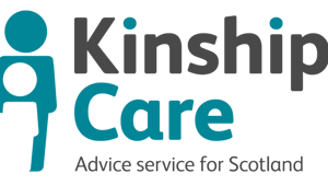 Kinship Care Advice Service for Scotland