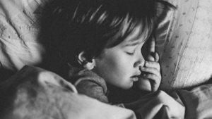 Staff Story - My Child's Hidden Anxiety