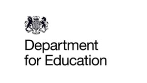 Changes to Pupil Premium Plus in England